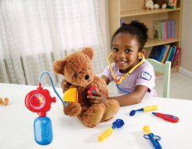 Image result for play therapy